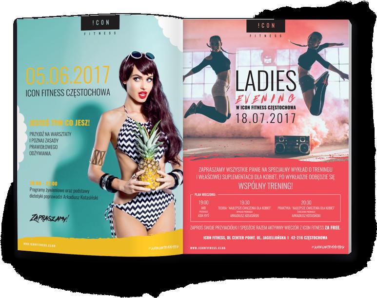 icon-fitness-projekty-dla-klubow-fitness-2