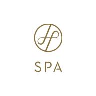 logo-reklama-holmes-place-spa