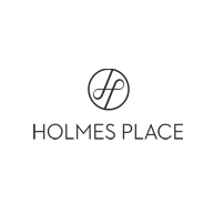 logo-reklama-holmes-place