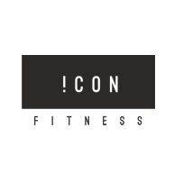 logo-reklama-icon-fitness
