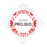 logo-tworzenie-probio