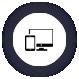 projekty-strony-www-aplikacje