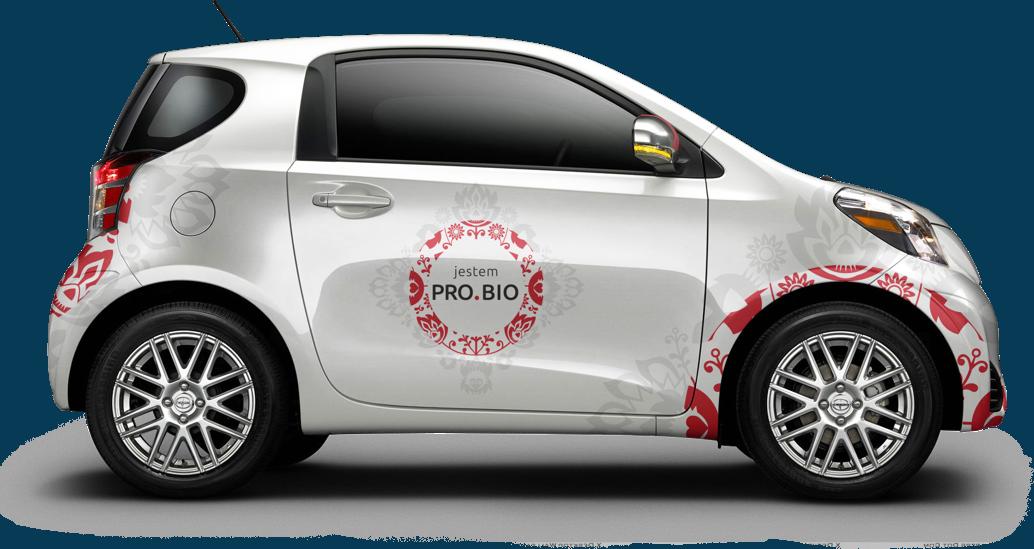 tworzenie-logo-pro-bio